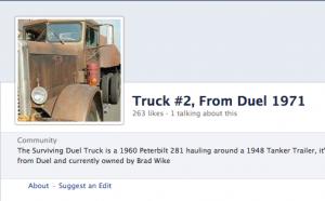 Duel truck 2